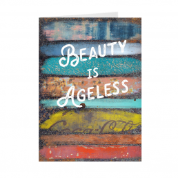 Beauty-is-Ageless-5x7-notecard-front