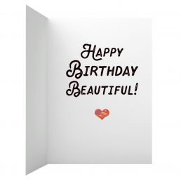 Beauty-is-Ageless-5x7-notecard-inside